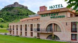 Hotel Kapitány Wellness  - Nyaralás akció - nyaralás akció