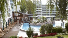 NaturMed Hotel Carbona  - nyári ajánlat ajánlat