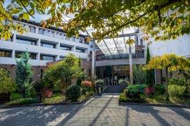 Conference& Wellness Hotel Residence szálláshelyek Siófokon