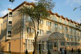 Hungarospa Thermal Hotel szálláshelyek Hajdúszoboszlón