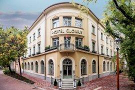 Grand Hotel Glorius  - nyári ajánlat csomag