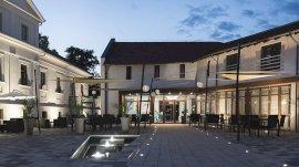 Munkácsy Hotel  - senior ajánlat ajánlat