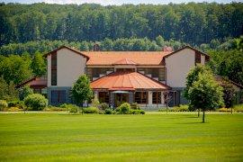 Forest Hills Hotel & Golf  - nyári ajánlat ajánlat