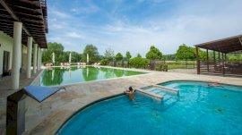 Tisza Balneum Hotel  - nyári ajánlat csomag