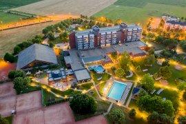 Danubius Hotel Bük  - nyári ajánlat csomag