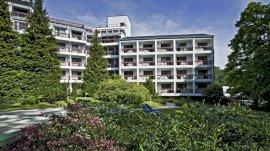 Hotel Lövér  - nyári ajánlat csomag