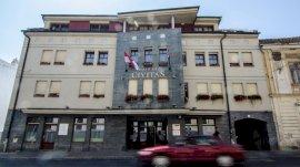 Civitas Boutique Hotel  - Nyaralás akció - nyaralás akció
