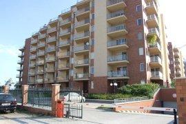 Galérius Apartman szállás Siófok