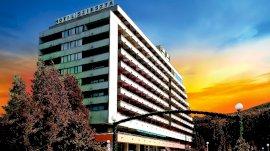 Hotel Szieszta  - nyári ajánlat csomag