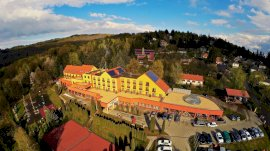 Hotel Narád & Park  - senior ajánlat csomag
