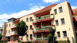 Hotel Makár Sport & Wellness  - Nyaralás akció - nyaralás akció