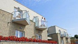 Zenit Hotel Balaton  - nyári ajánlat ajánlat