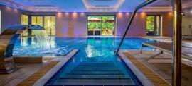 Betekints Wellness- és Konferenciahotel  - nyári ajánlat ajánlat