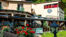 Patak Park Hotel  - nyári ajánlat ajánlat