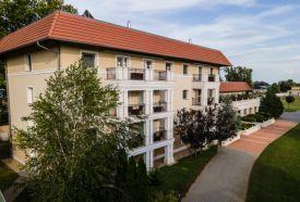 Arcanum Hotel  - senior ajánlat csomag