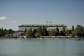 Hotel Marina Port  - nyári ajánlat ajánlat