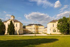 Károlyi-Kastély Hotel & Restaurant  - senior ajánlat csomag