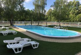 Mátyás Király Gyógy- és Wellness Hotel hajdúszoboszlói szállás